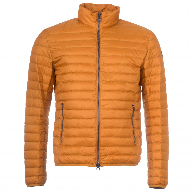 476e45d81 Colmar Originals Punk High Neck - Down Jacket Men's | Buy online ...