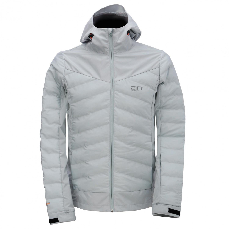 Adidas hoodie perfekte passform leichter fleck auf ärmel
