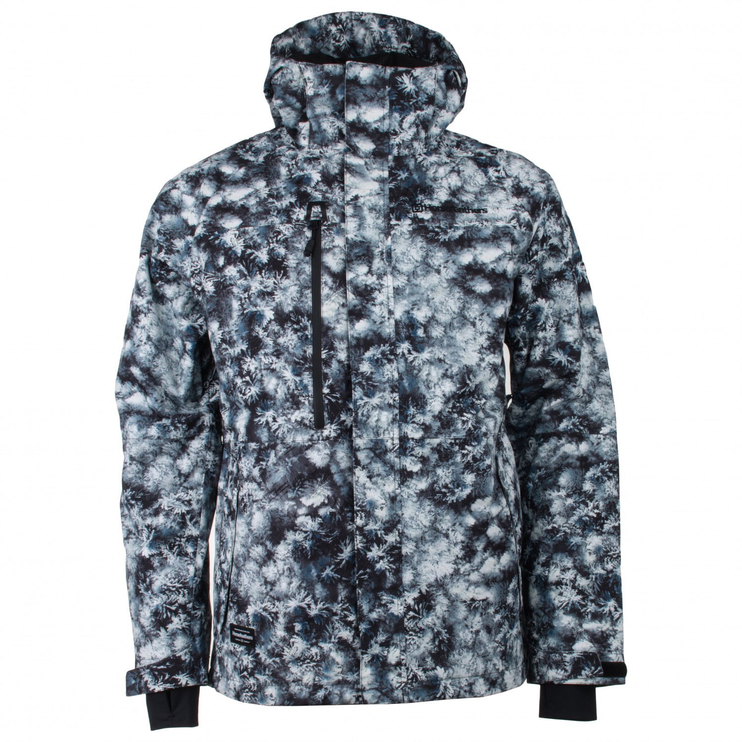 Prowler Jacket Prowler Drone View Horsefeathers Jacket Drone rq1grp