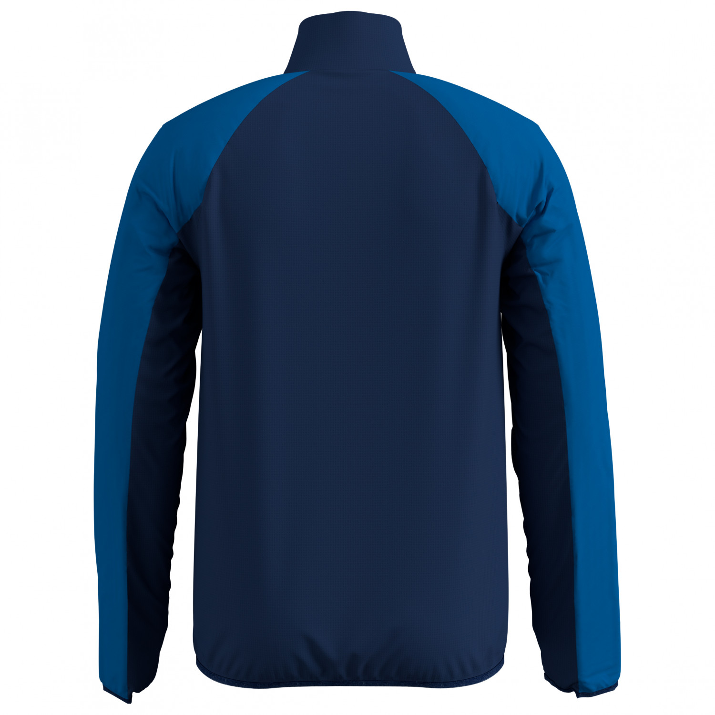Odlo Jacket Millennium S Thermic Element Kunstfaserjacke