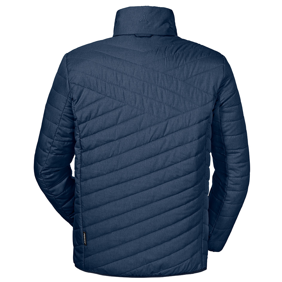 Schöffel Ventloft Jacket Adamont 2 Kunstfaserjacke Herren