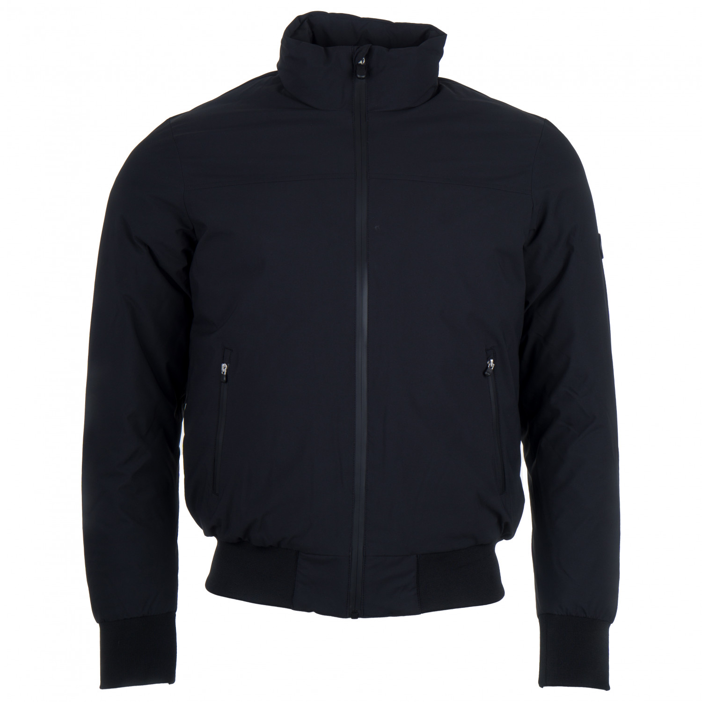 Matt9 Kunstfaserjacke Save Jacket BlackM the Duck Nmv8wOn0