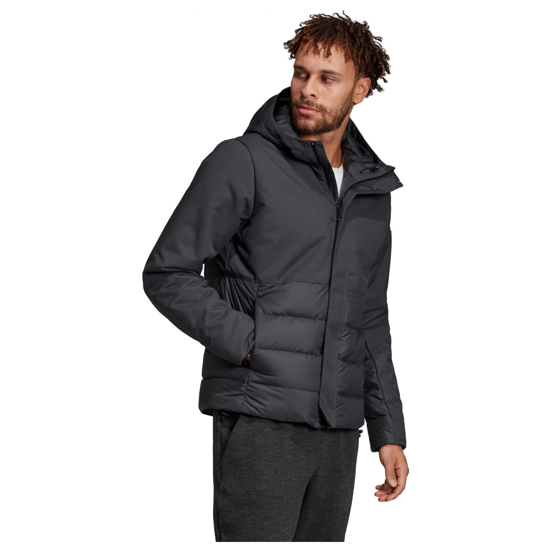 Adidas Climawarm Jacket Winterjacke Herren online kaufen