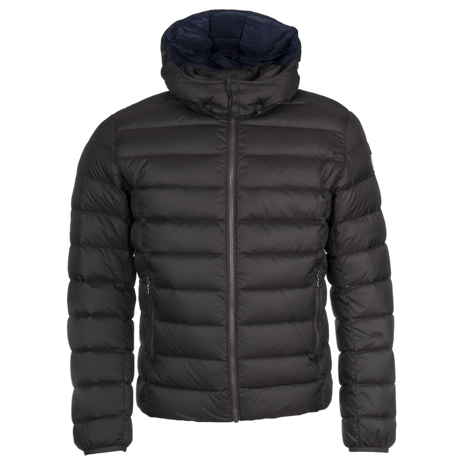 Colmar 5st Originals Swamp50it 1250r Daunenjacke IE2H9WD