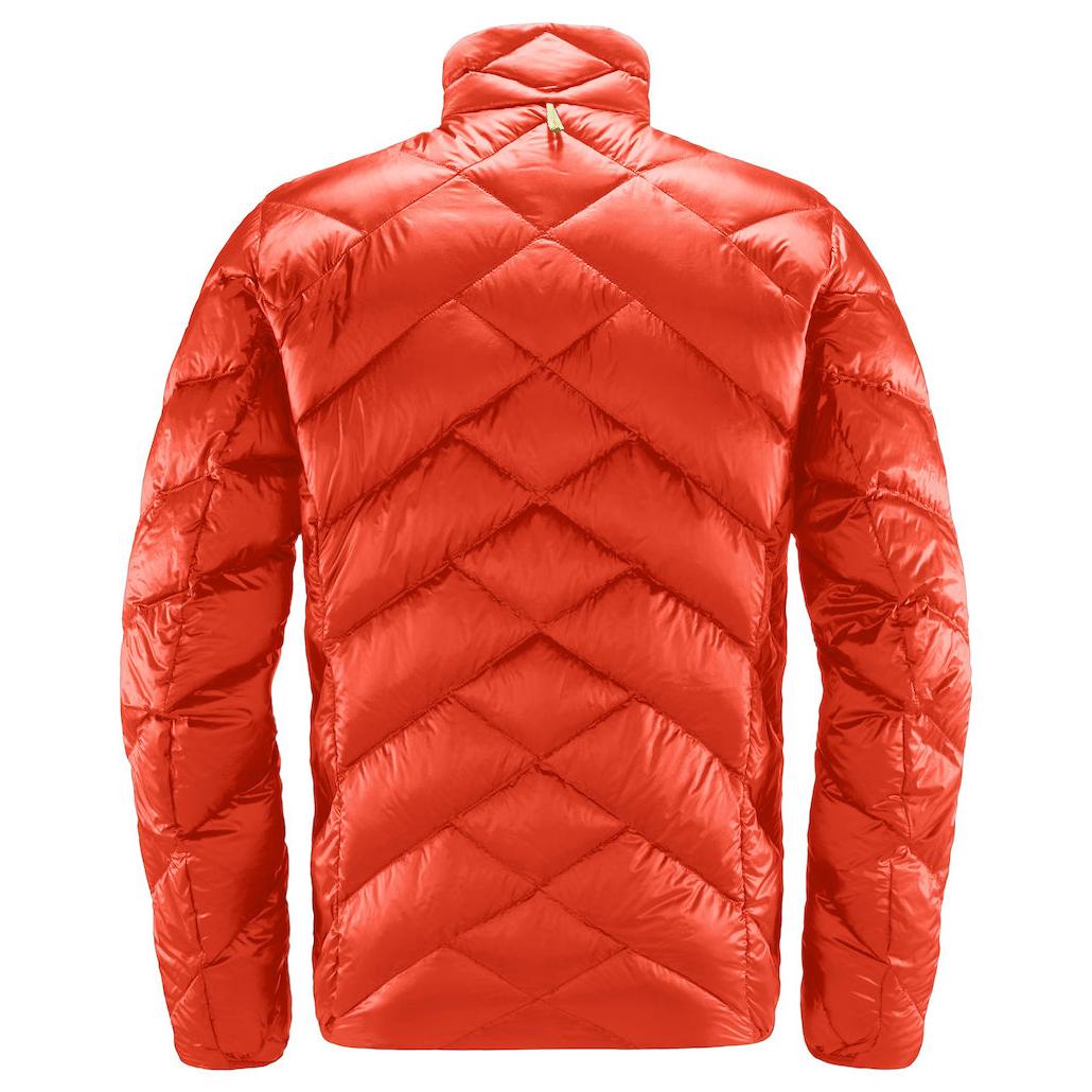 Haglöfs L.I.M Essens Jacket Daunenjacke