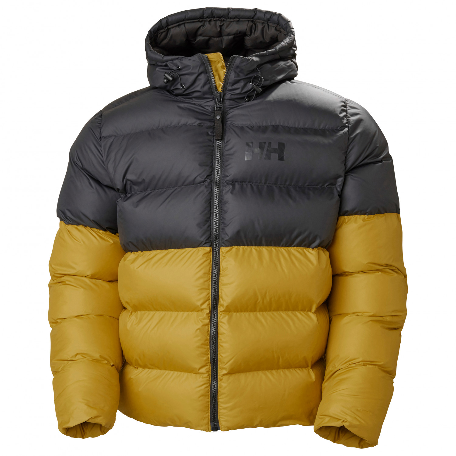 Helly Hansen Active Puffy Jacket Winterjacke Arrowwood | S