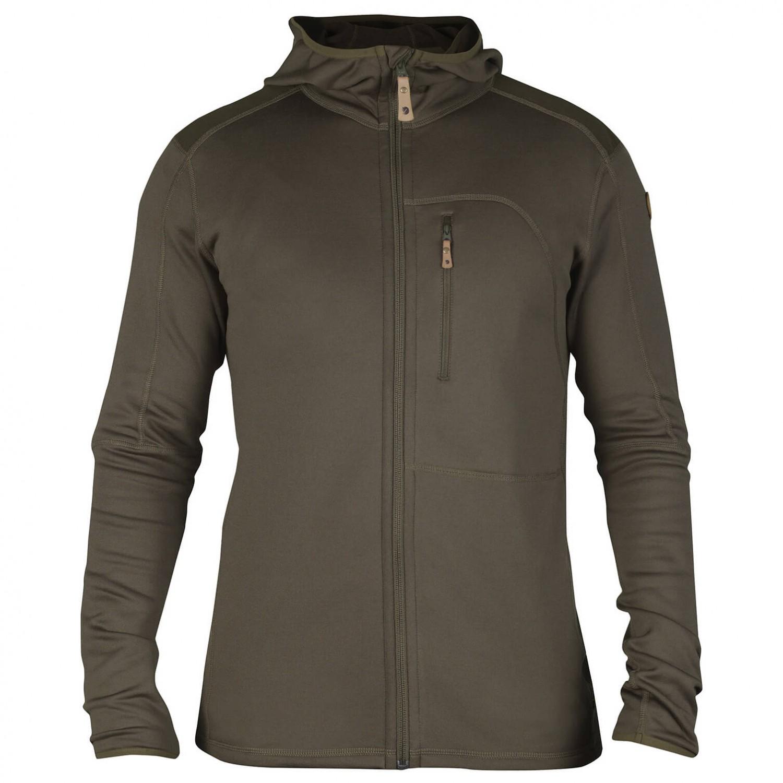 fj llr ven keb fleece jacket fleecejacke herren online kaufen. Black Bedroom Furniture Sets. Home Design Ideas
