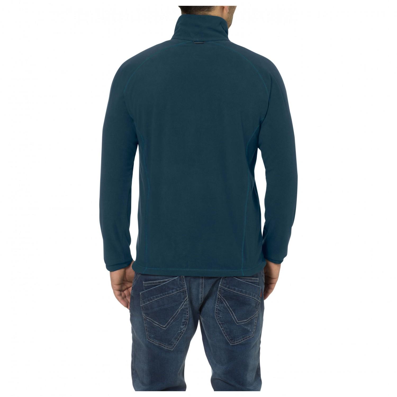 competitive price 0e208 24245 Vaude - Smaland Jacket - Fleecejacke