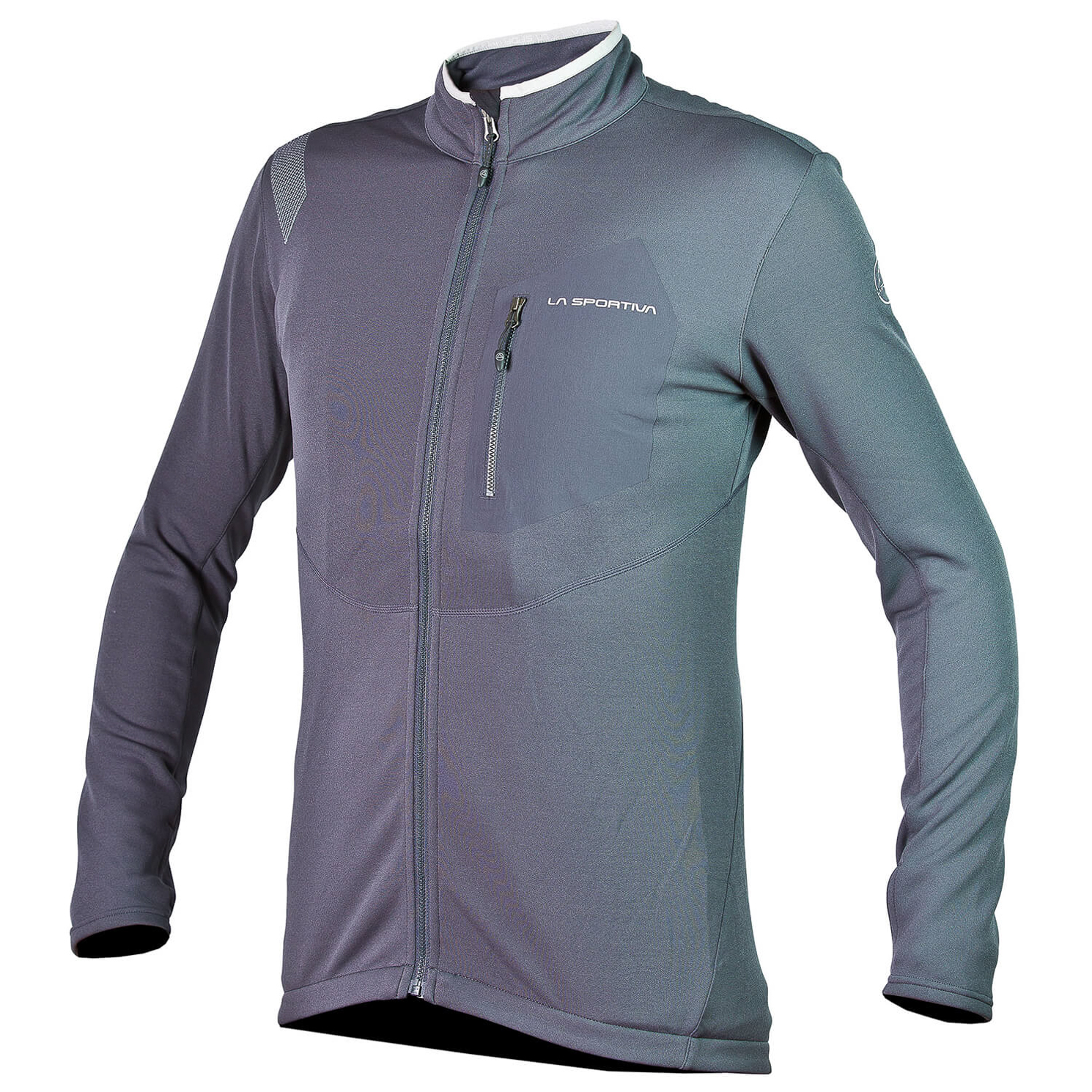 La Sportiva Spacer Jacket-Fleecejacke