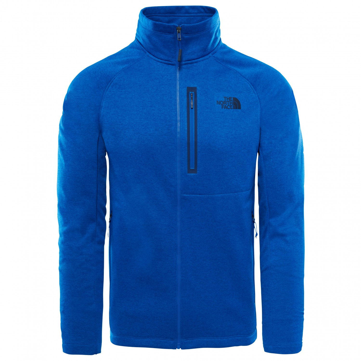 comprar forro polar north face