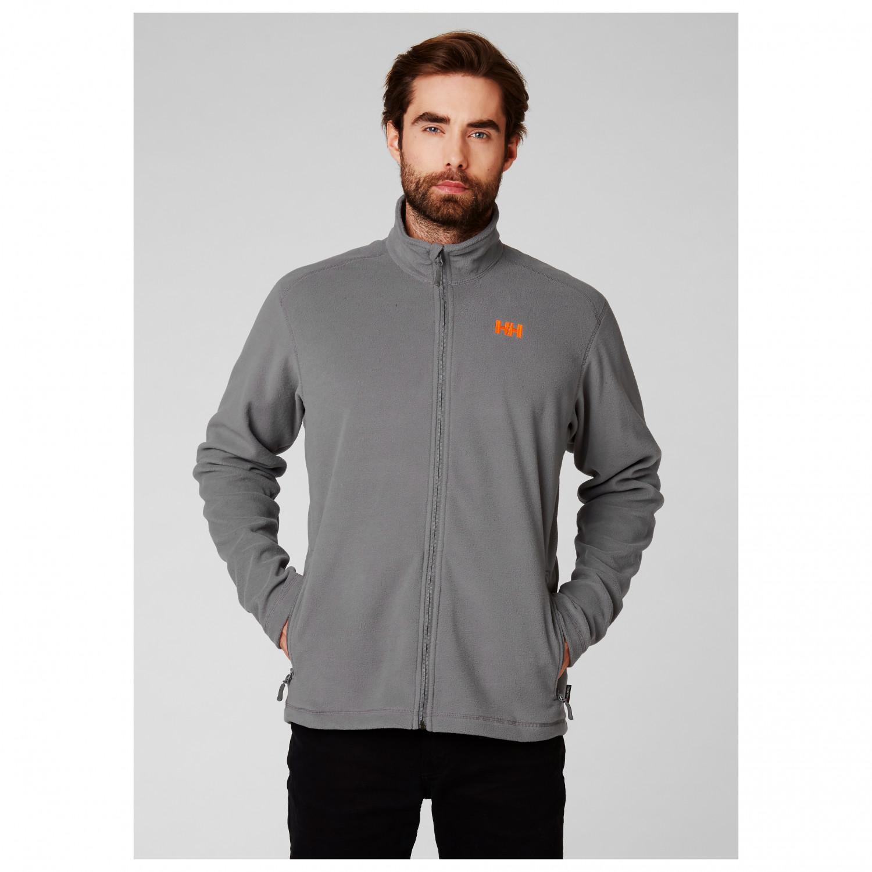 Helly Hansen Daybreaker Fleece Jacket Chaqueta Polar Hombre