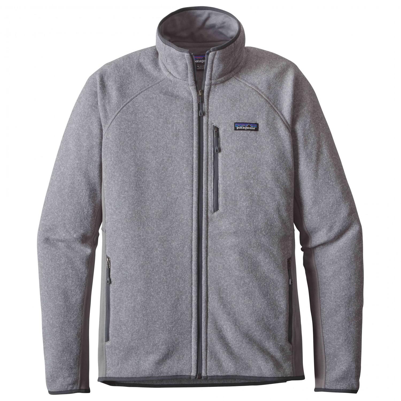 Patagonia Sweater Jacket Women S