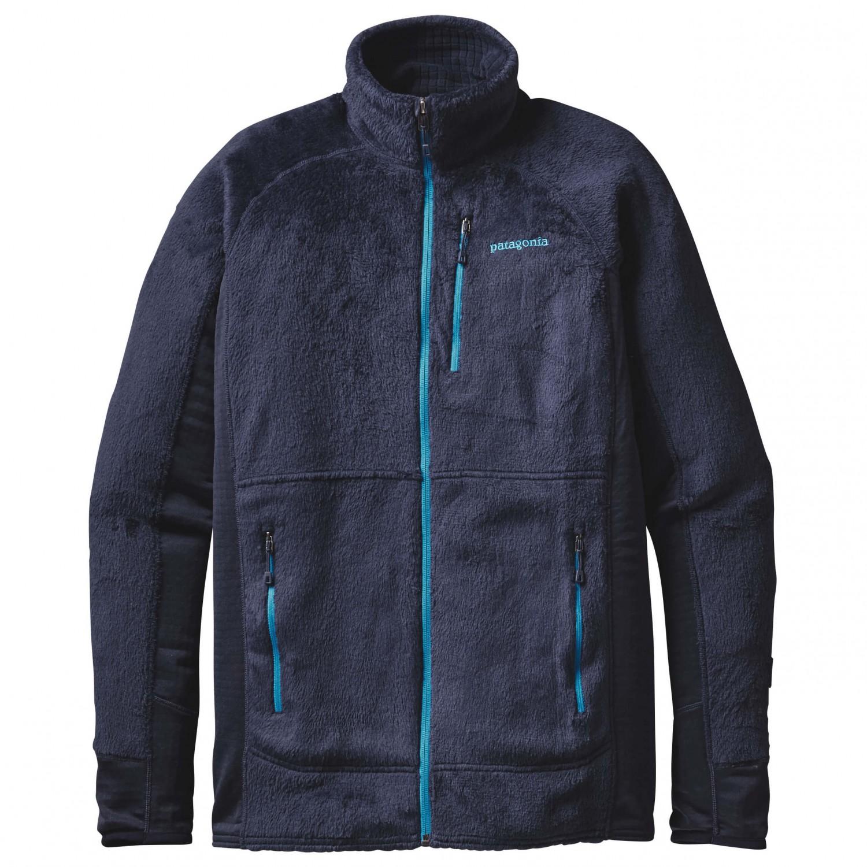 5fecd359f85 Patagonia R2 Jacket - Fleece Jacket Men s