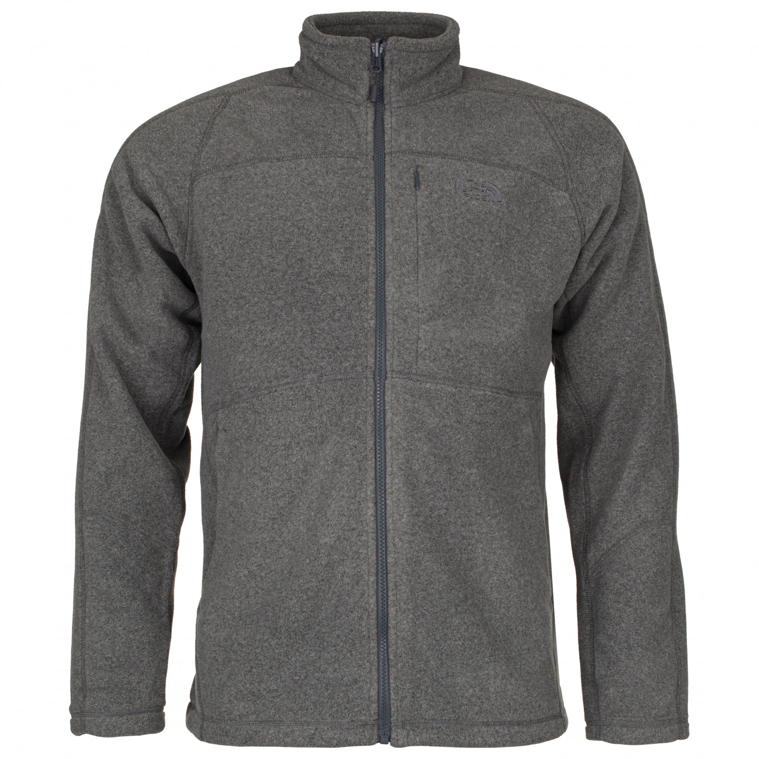 195dc7958 The North Face - 200 Shadow Full Zip - Veste polaire