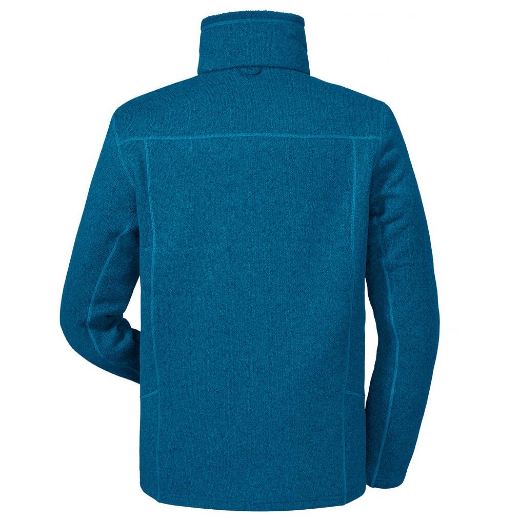 0f644d8d187 schoeffel-zipin-fleece-imphal-fleecejacke-detail-2.jpg