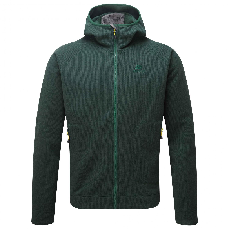 51aead425 Mountain Equipment Arrowhead Jacket - Fleece Jacket Men s