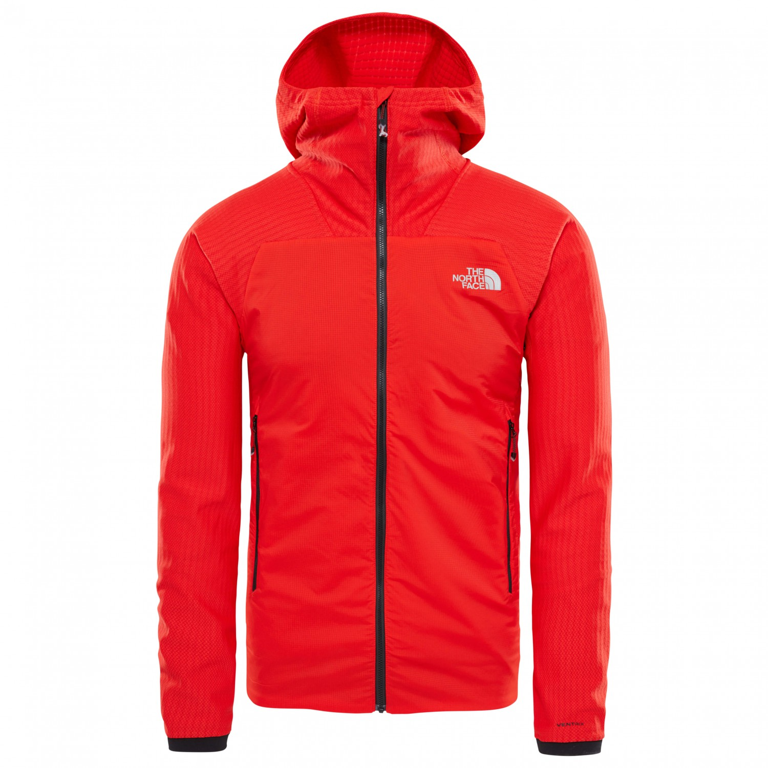 a2fac1aa9 The North Face Summit L3 Ventrix Hybrid Hoodie Men's | Buy online ...