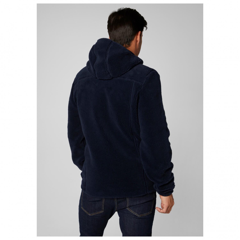 7dd7aa8d8f0f9f helly-hansen-propile-classic-hoodie-veste-polaire-detail-4.jpg