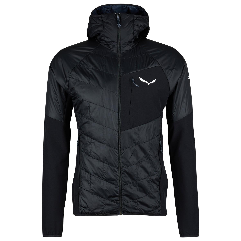 Salewa Ortles Hybrid TW CLT Jacket Wolljacke