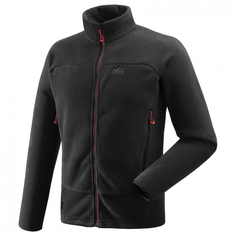 Wild Polaire Alps Veste Jacket Millet q8nwUpX6
