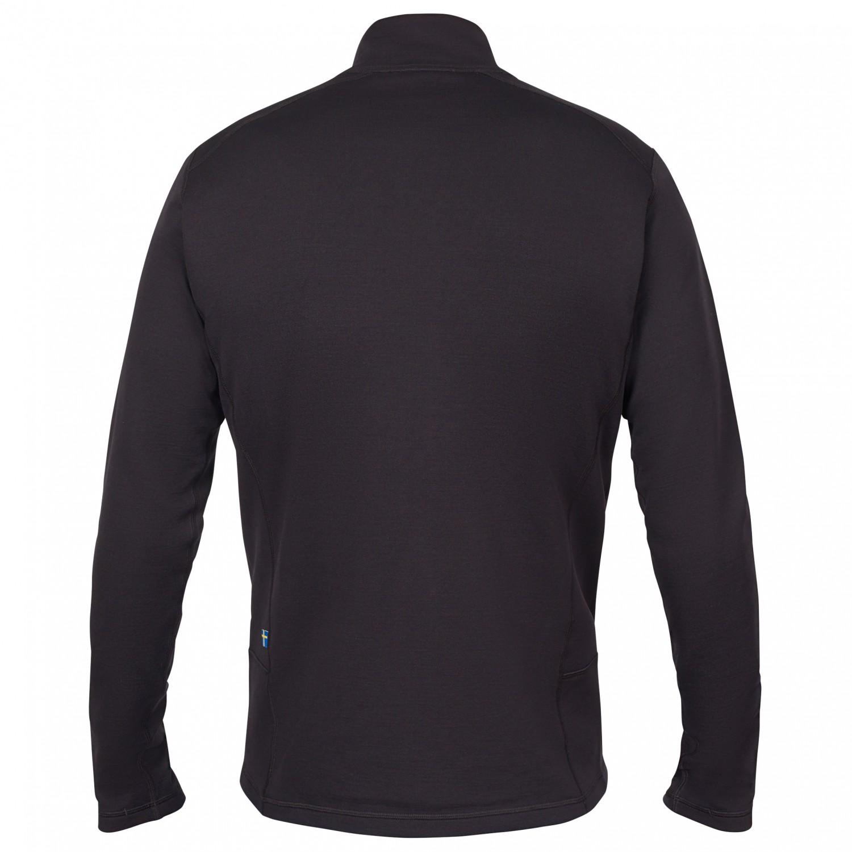 dd85b0b5 Fjällräven Keb Wool Sweater - Wool jacket Men's   Free EU Delivery ...