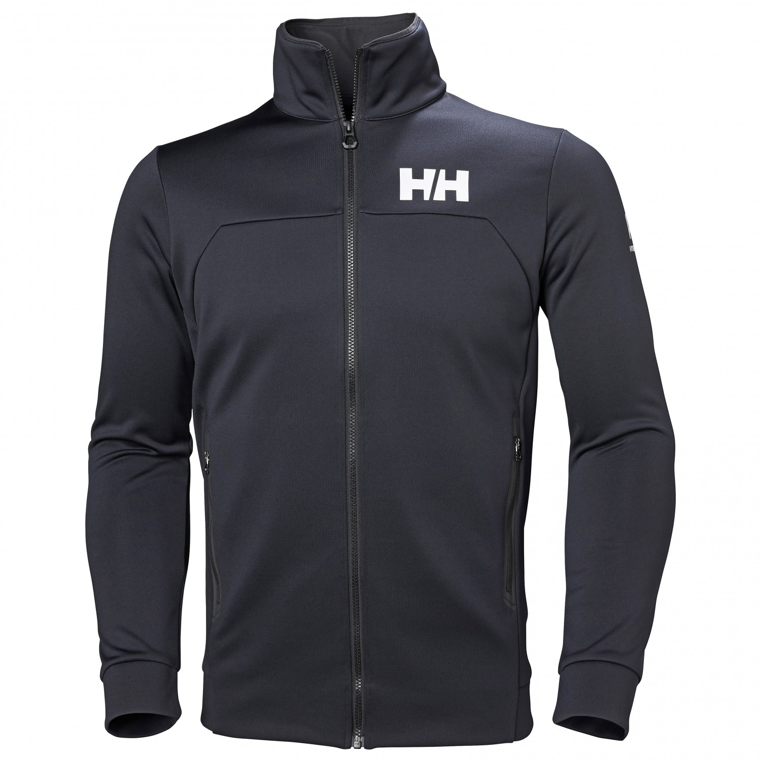 df53243830 Helly Hansen HP Fleece Jacket - Fleece Jacket Men's | Free UK ...