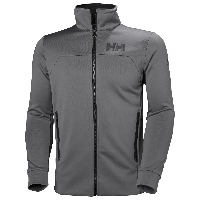 quality design 9739a 6714a Helly Hansen HP Fleece Jacket - Fleece jacket Men's | Buy ...