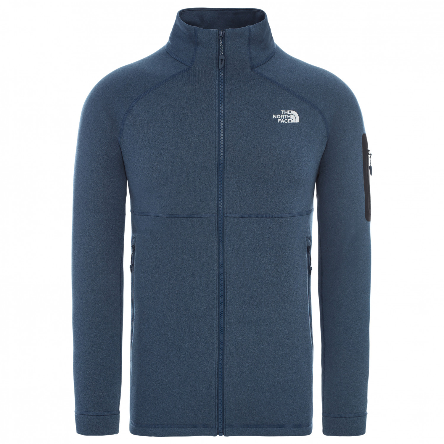 The North Face Impendor Powerdry Jacket -
