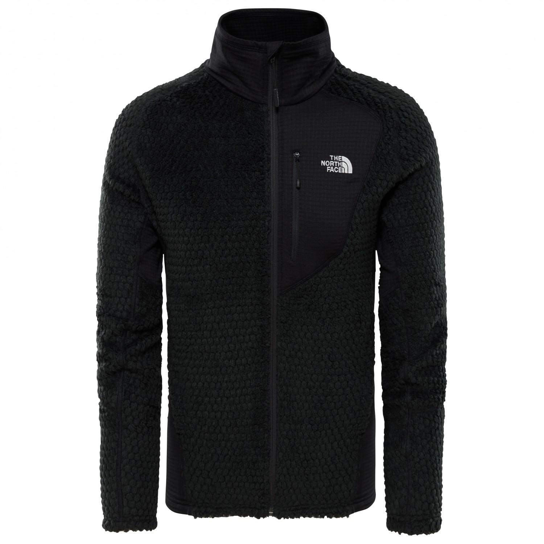 5bb49264b17b ebay north face jacket and fleece 1dec9 946bb