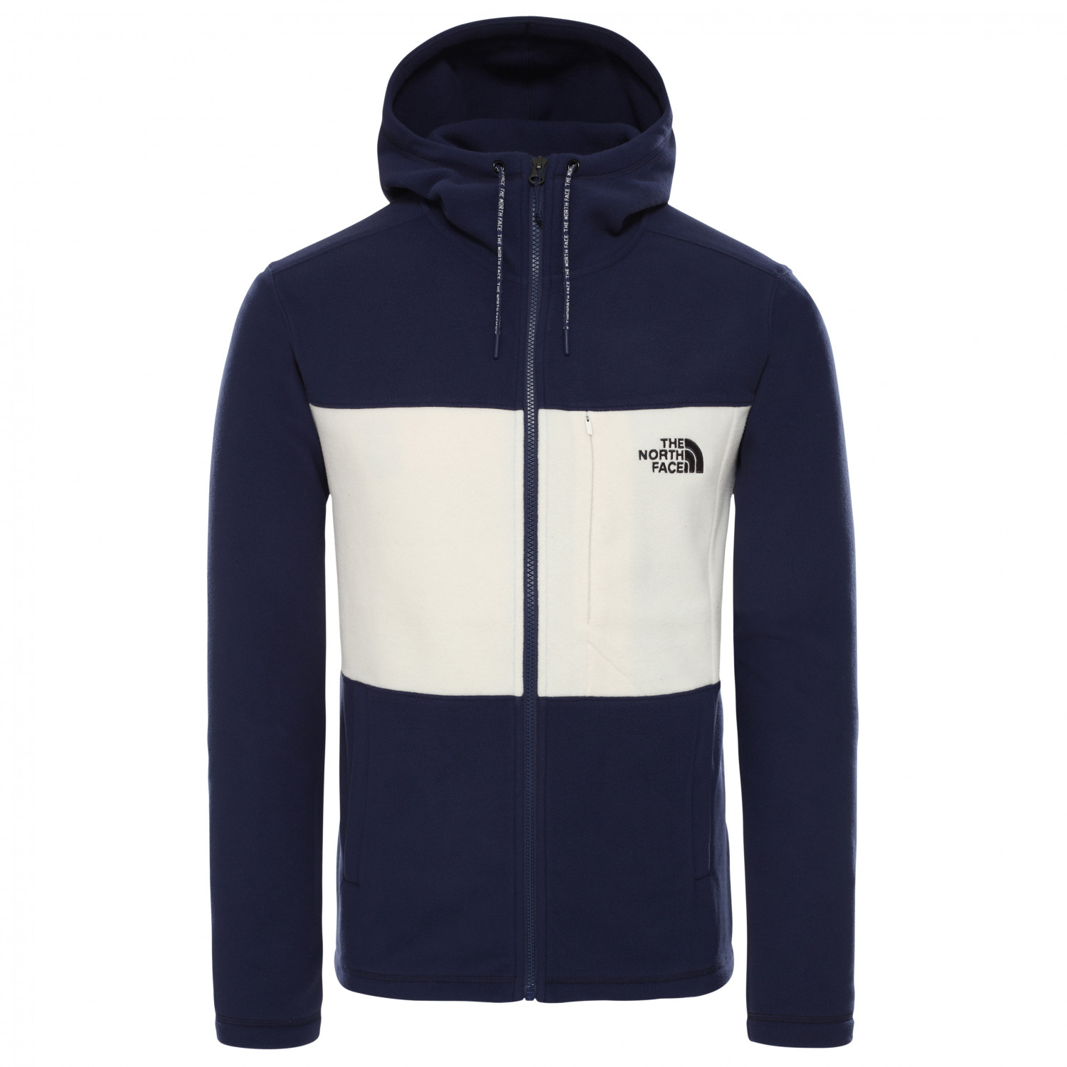 The North Face Fleecejacke günstig | North Face Fleece