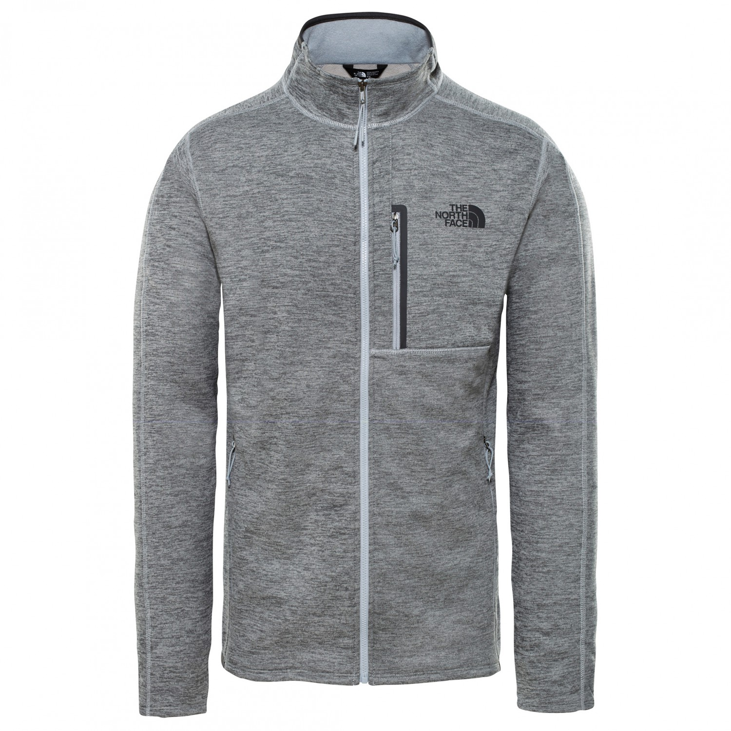 The North Face Canyonlands Fullzip - Veste