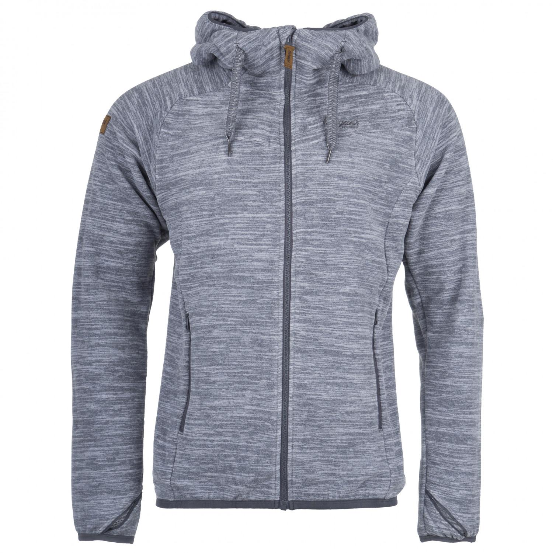 Bergans Hareid Fleece Jacket Fleecejacke