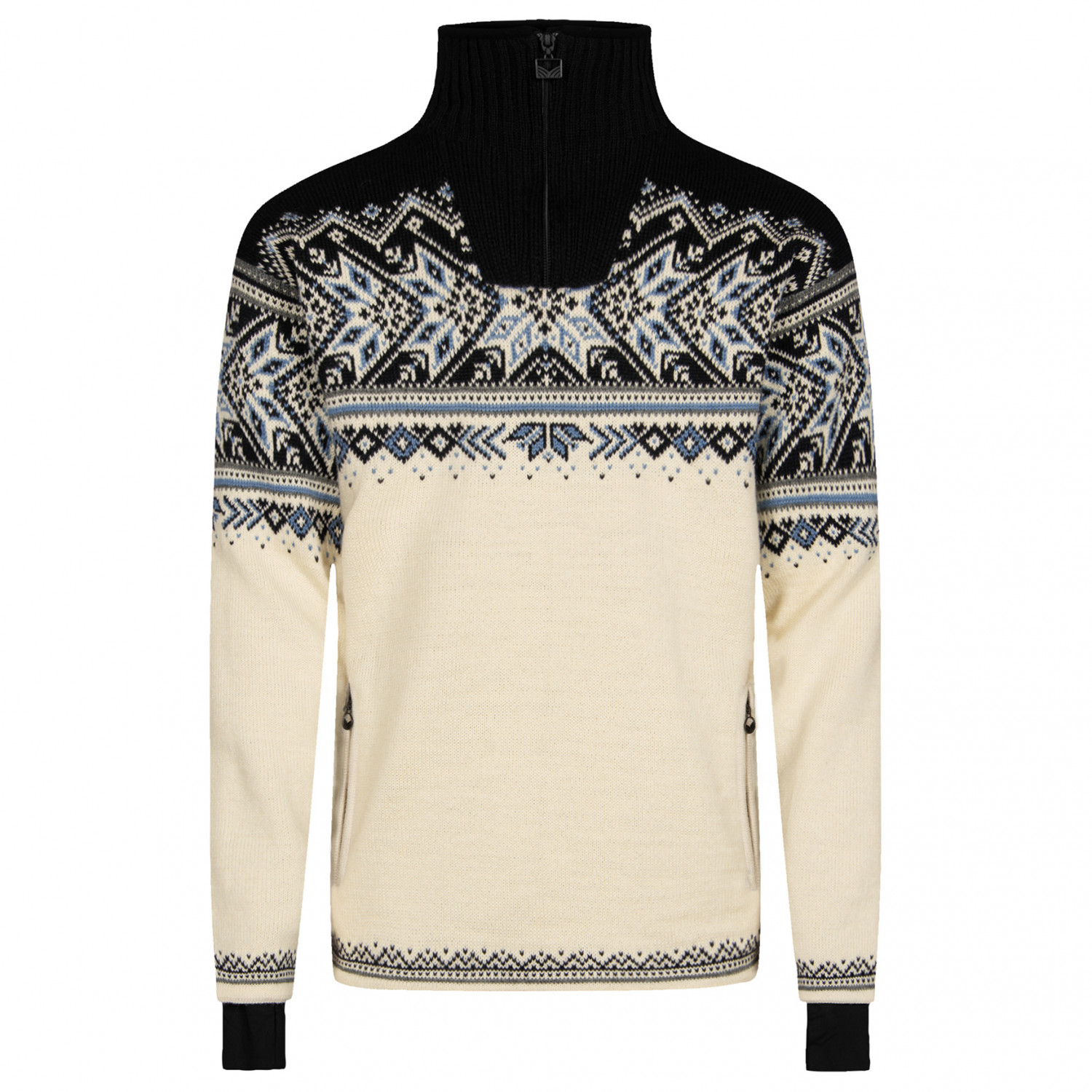 Dale of Norway Vail WP Masc Sweater Homme
