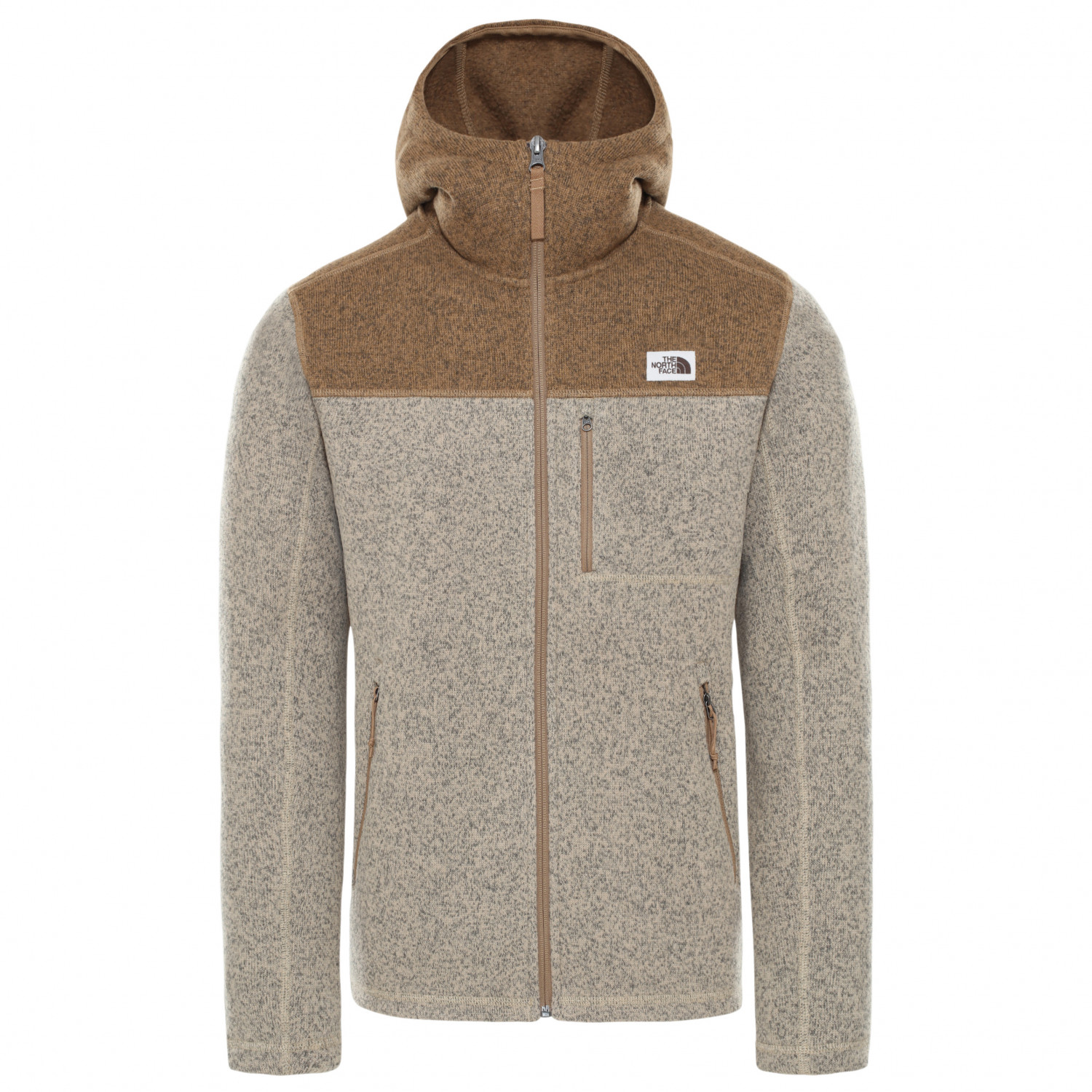 The North Face Gordon Lyons Hoody - Veste