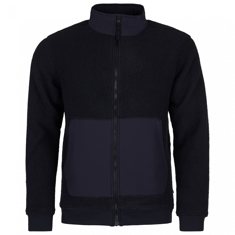 Adidas Sherpa Full Zip Fleece Herren Online Kaufen Hose