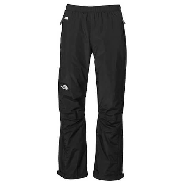 factory price top quality prevalent The North Face - Men's Resolve Pant - Waterproof trousers - TNF Black | S -  Regular