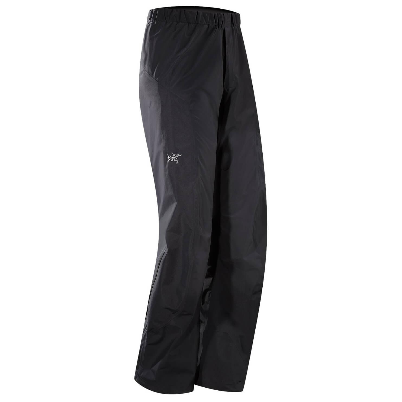 Pantalon Arc'teryx Ligne De Pluie Beta Sl Pant HommeAchat En 2EDH9WI