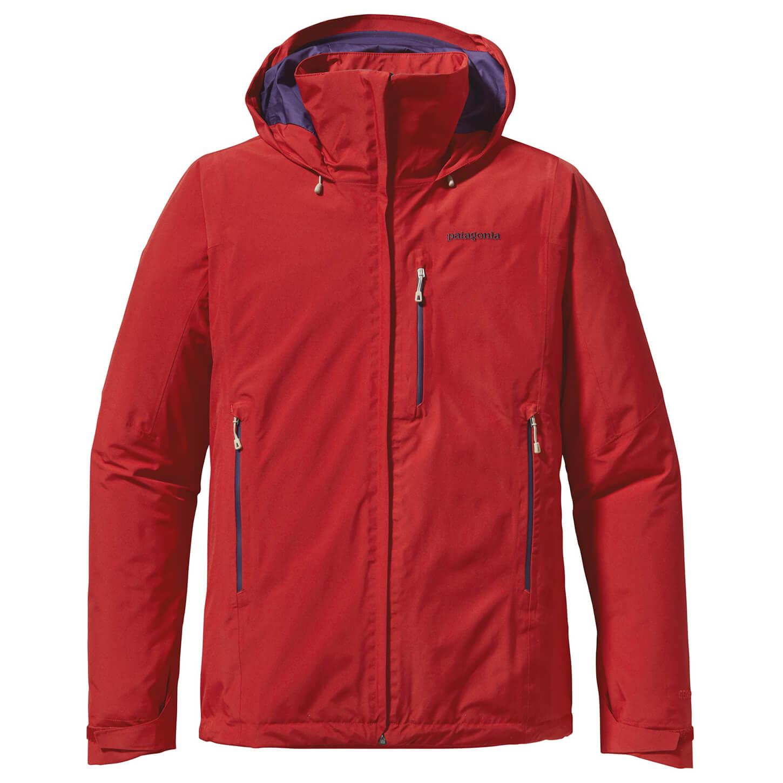 ac6511192dc714 Patagonia Piolet Jacket - Waterproof Jacket Men s