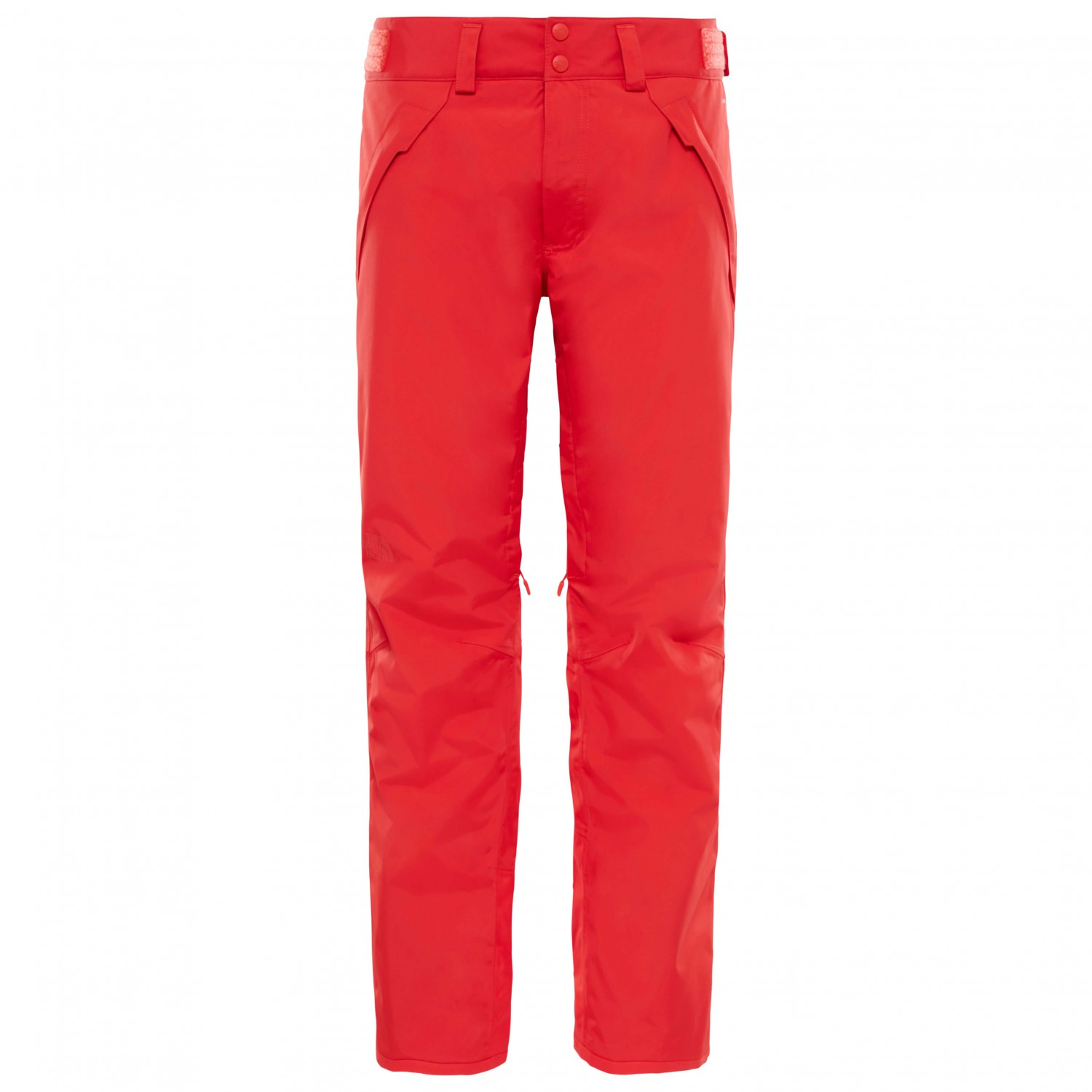 pantalones esqui north face