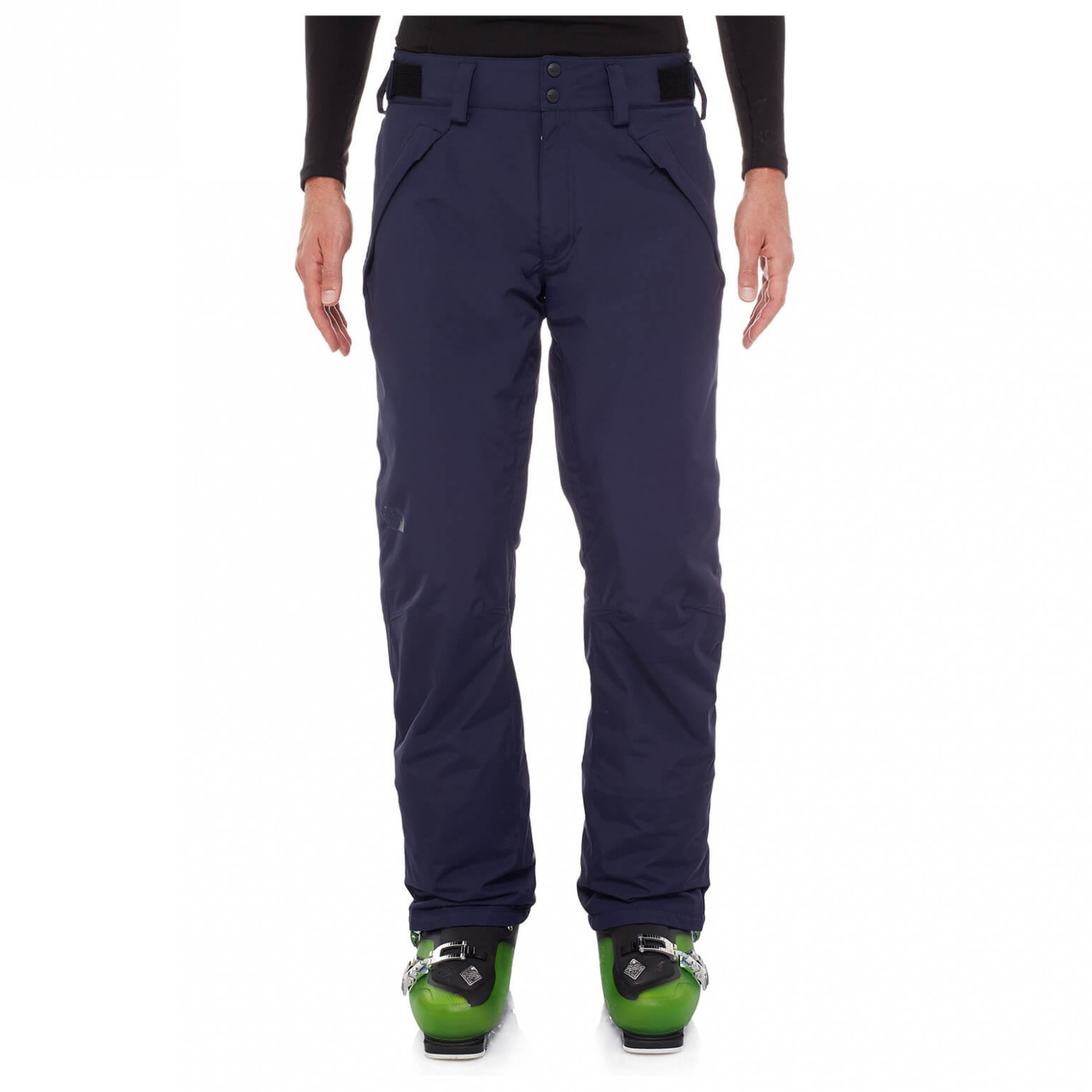 The North Face Presena Pant Skibukser