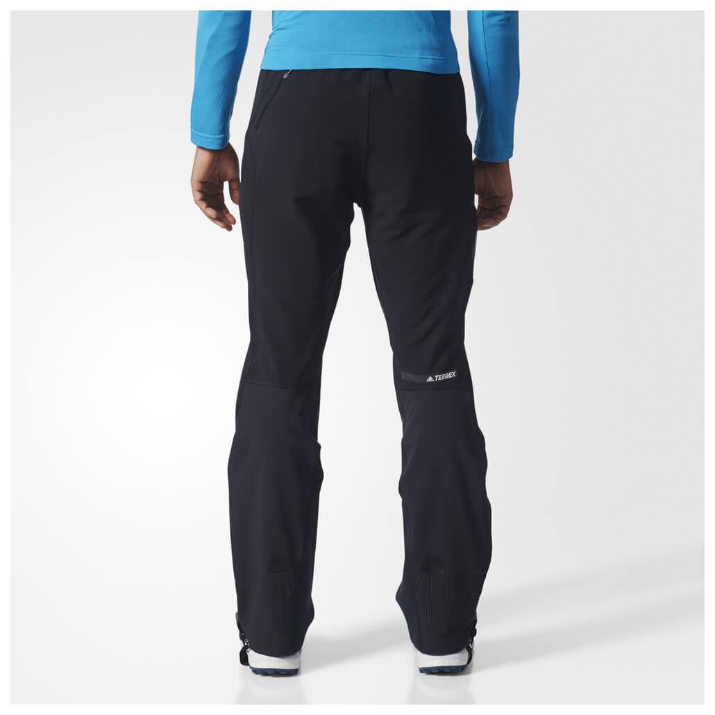 Pantalon De En Randonnée Homme Pant Tx Achat Adidas Skyclimb tAOwnF