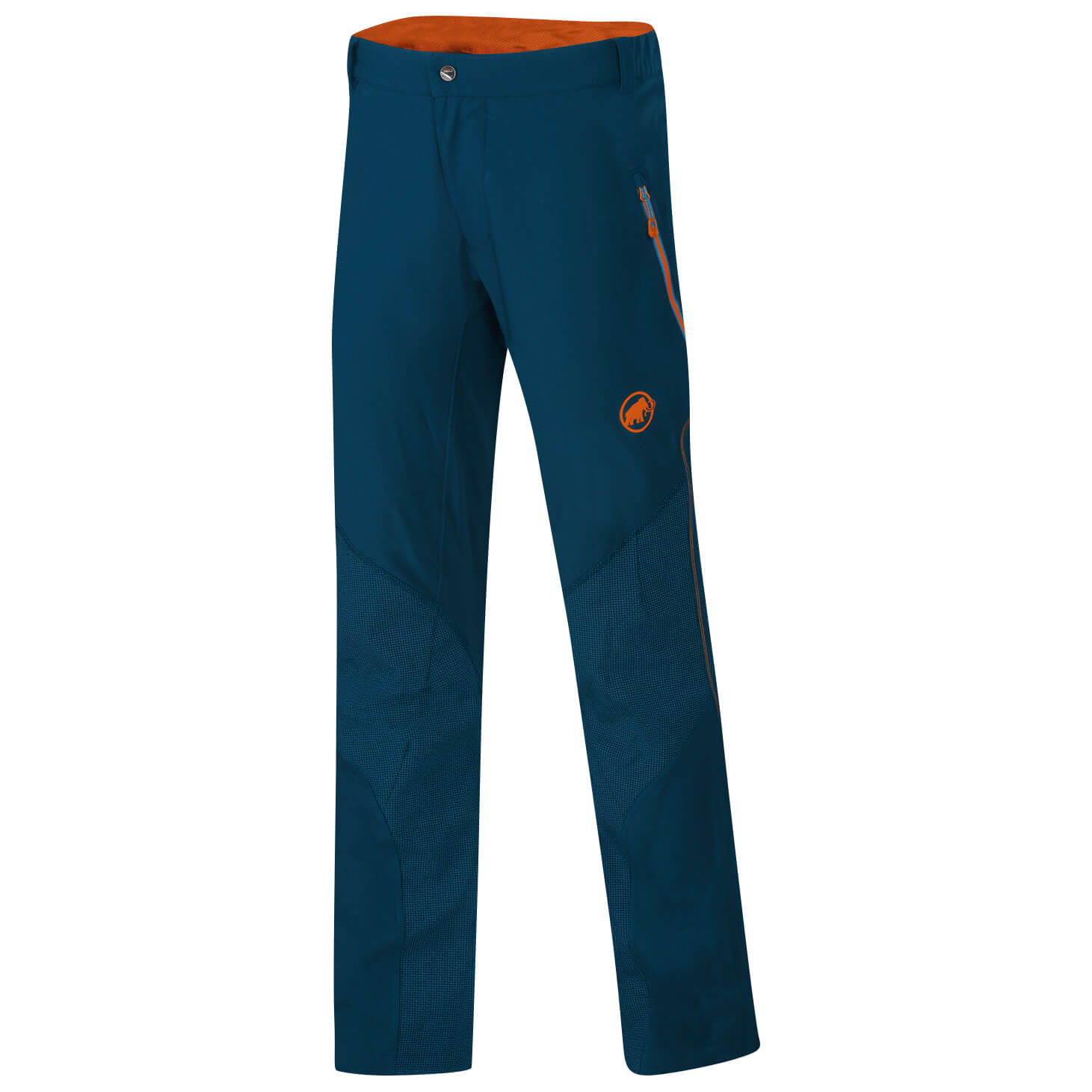 Innovative Mammut Luina HS Pants  Ski Pant Women39s  Buy Online  Alpinetrekco