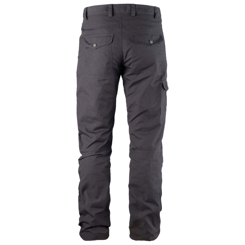 fj llr ven barents pro winter jeans winterhose herren. Black Bedroom Furniture Sets. Home Design Ideas