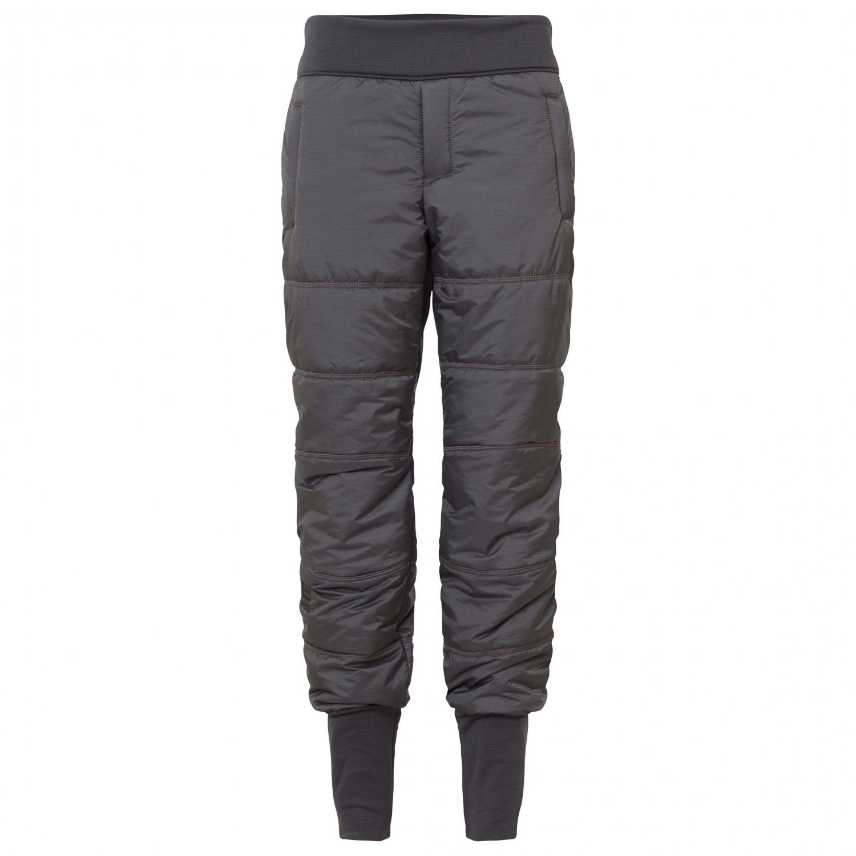 66 North Langjokull Homme Pants Pantalon Synthétique Primaloft hQCtsdr