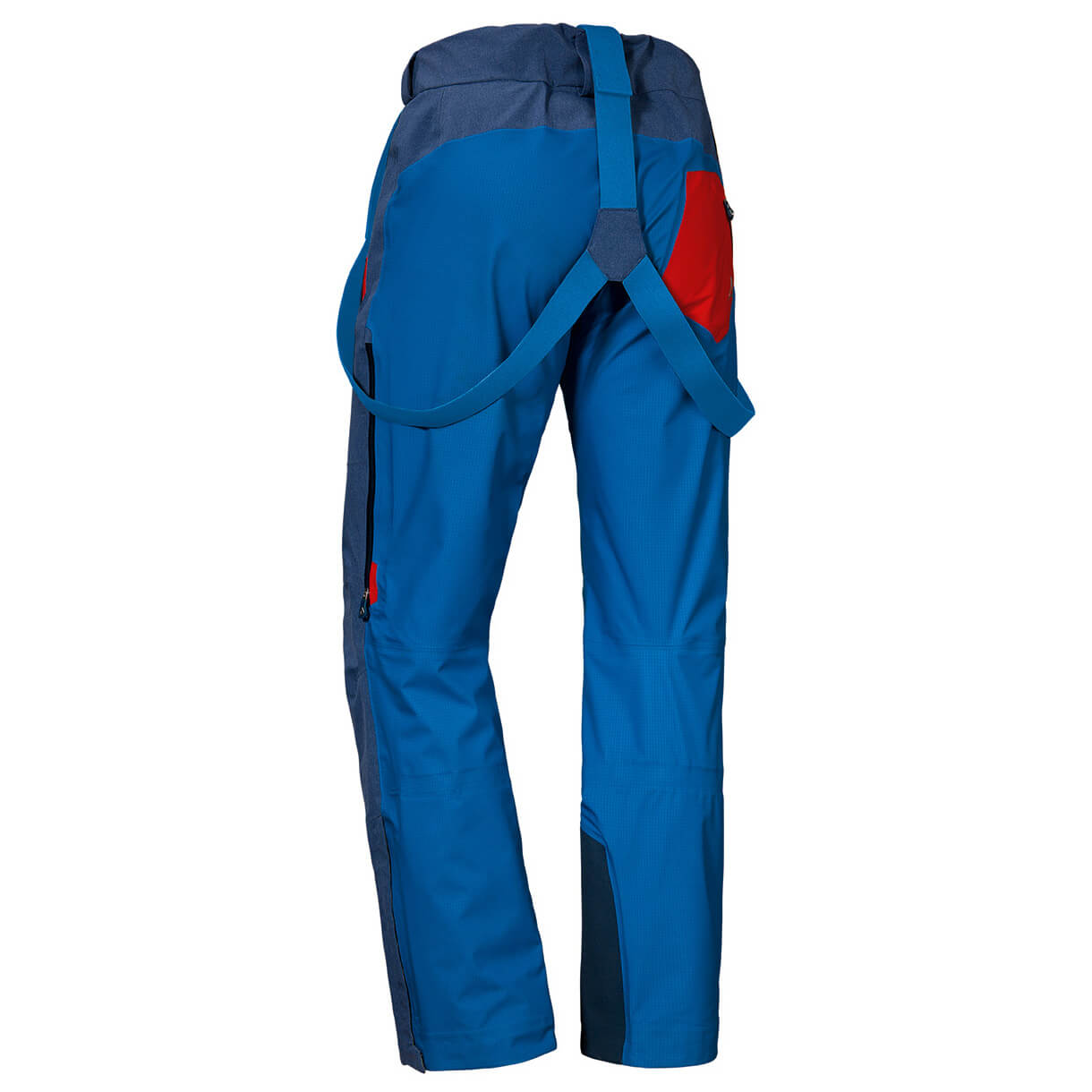 3L Pants Keylong ski Schöffel de Pantalon wSqn54