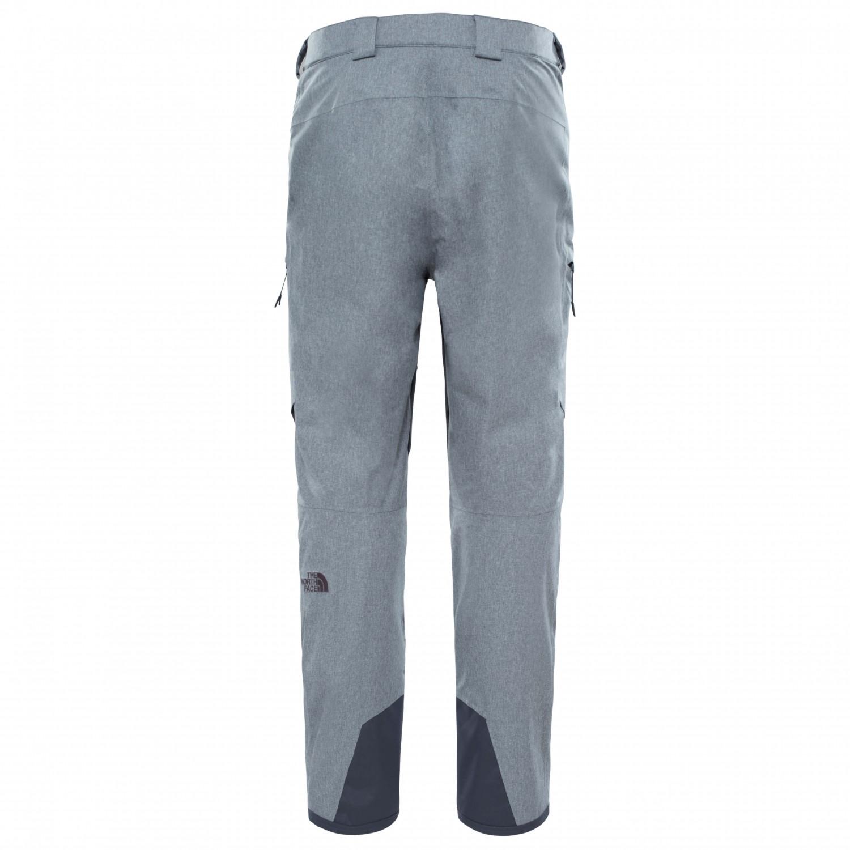 75f8d215feb99 The North Face Chakal Pant - Pantalón de esquí Hombre