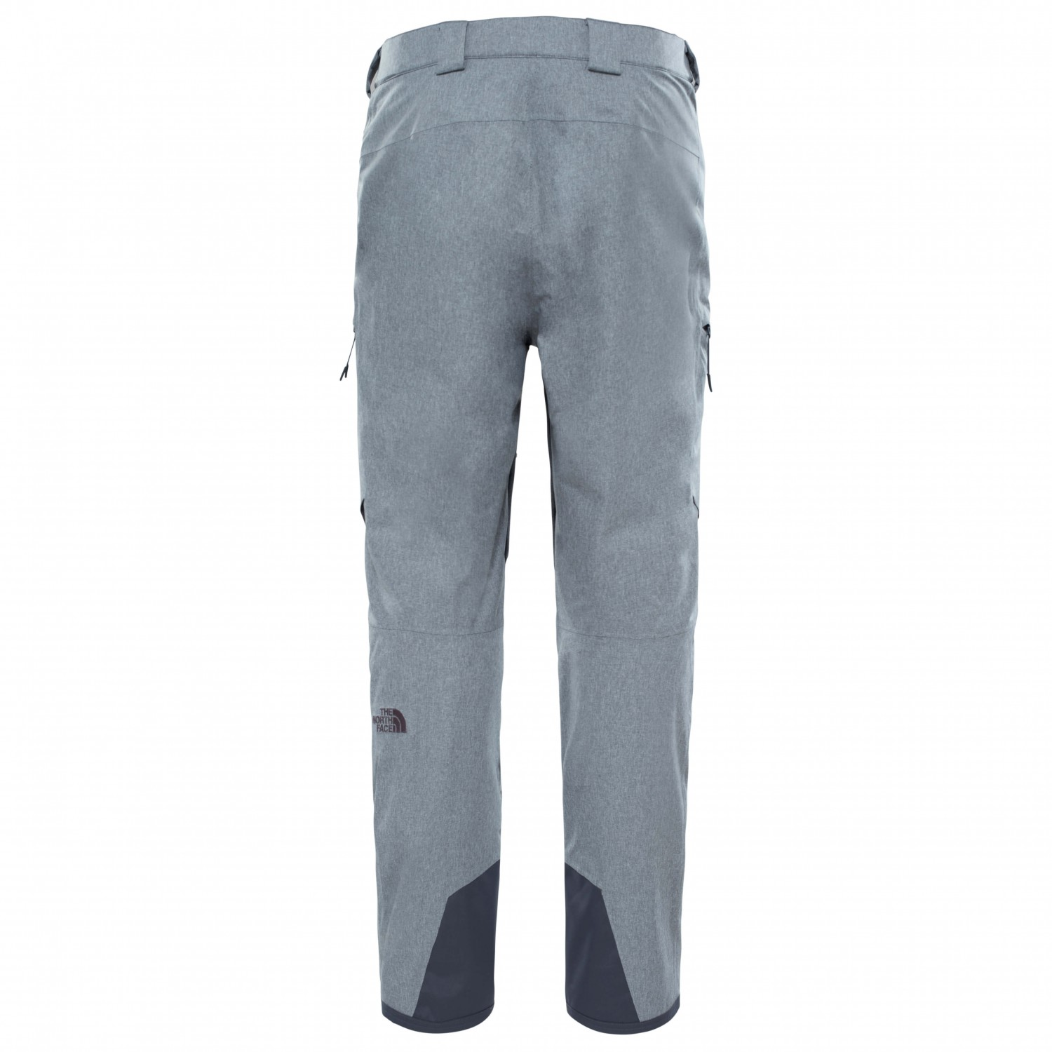 508889042 The North Face Chakal Pant - Ski Trousers Men's | Buy online ...