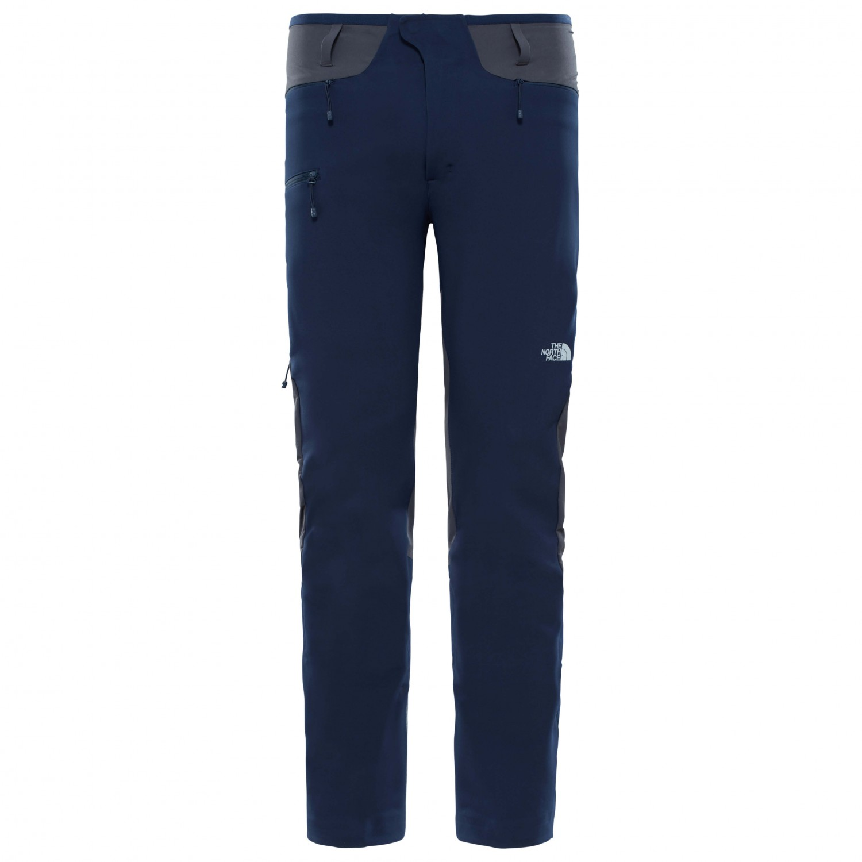 The North Face Fuyu Subarashi Pant Pantaloni da