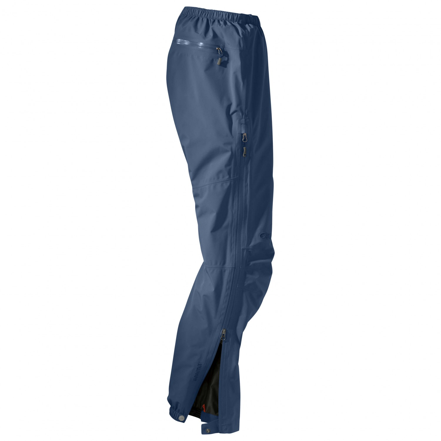 Outdoor Research Foray Pants Hardshell Pants Men S Buy