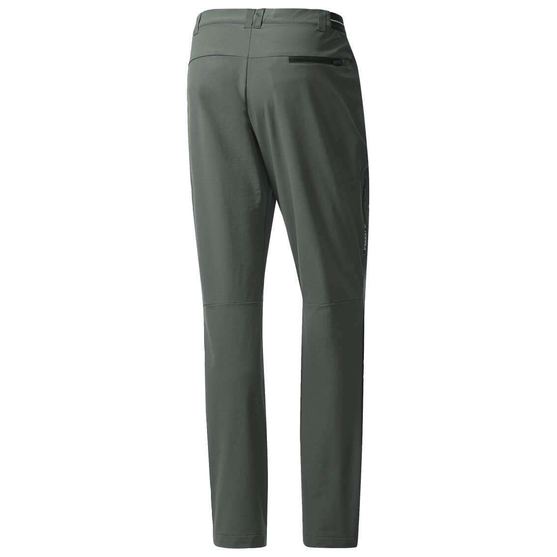 Allseason Pantaloni Terrex Pants Uomo Acquista Invernali Adidas 0fqx1gww